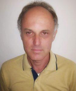 ANDREAS POLiHRONOPOULOS